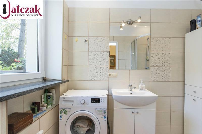 Mieszkanie trzypokojowe na sprzedaż Sopot, Dolny, 3 MAJA, 3 MAJA  102m2 Foto 12