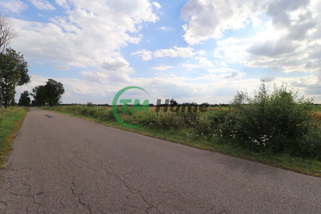 Działka rolna na sprzedaż Piskornia  15926m2 Foto 3