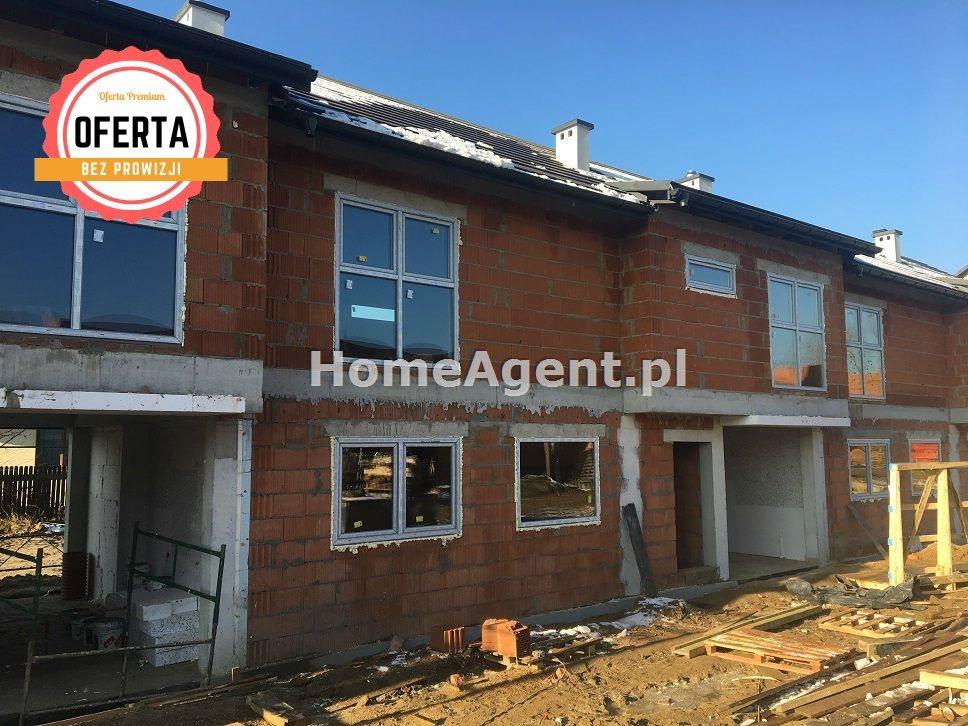 Dom na sprzedaż Katowice, Podlesie, Słonecznikowa  139m2 Foto 6