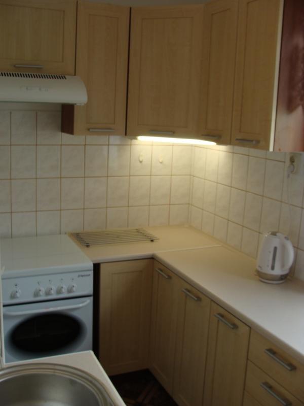 Mieszkanie dwupokojowe na wynajem Gdynia, Chylonia, Kartuska  43m2 Foto 5