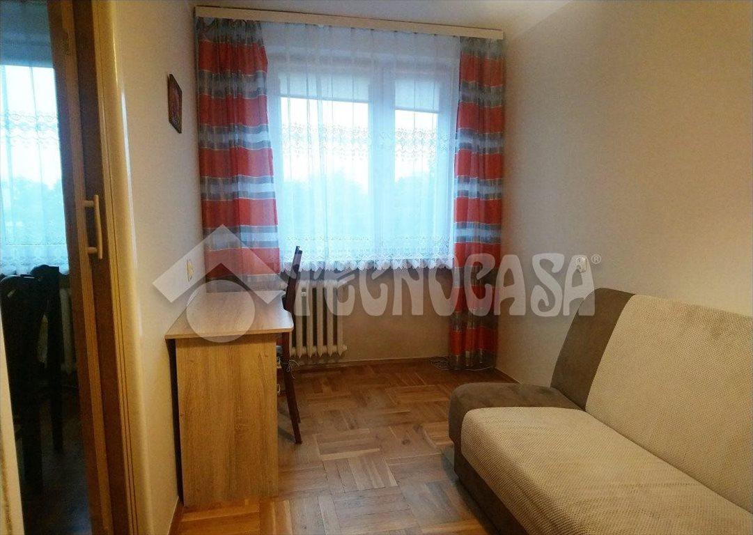 Mieszkanie dwupokojowe na wynajem Rzeszów, Staromieście, Marszałkowska  37m2 Foto 6