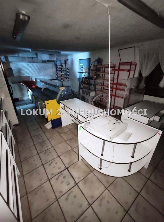 Dom na sprzedaż Jastrzębie-Zdrój, Borynia  120m2 Foto 11