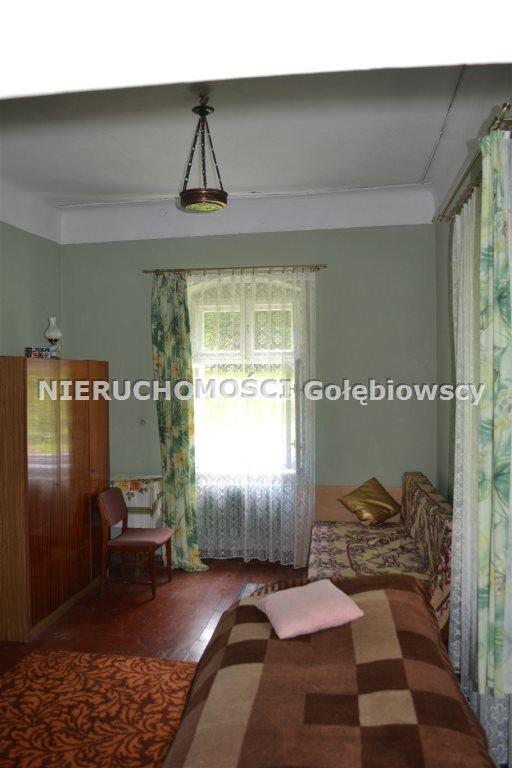 Dom na sprzedaż Białogórze  170m2 Foto 4