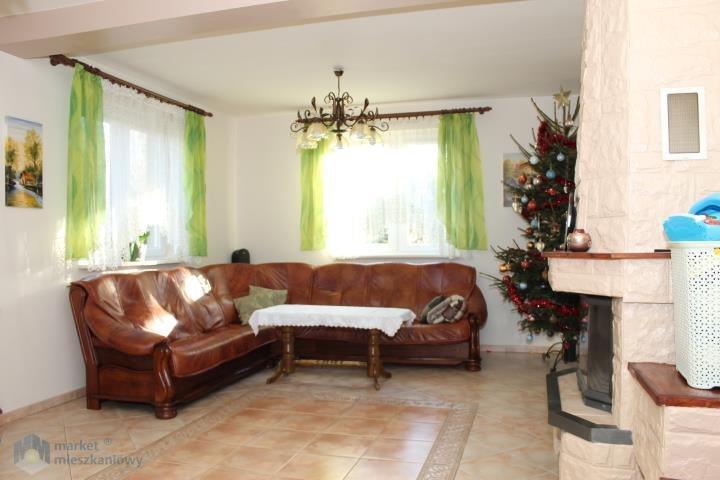 Dom na sprzedaż Błonie  192m2 Foto 4