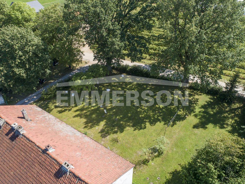 Lokal użytkowy na sprzedaż Węgorzewo, Łuczańska  1059m2 Foto 4