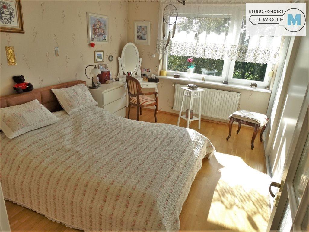Dom na sprzedaż Kielce  223m2 Foto 7