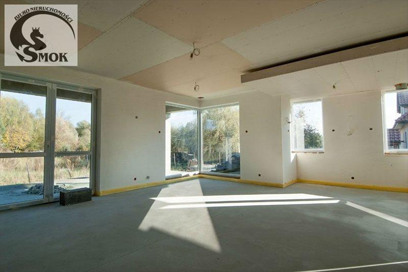 Dom na sprzedaż Bolechowice  421m2 Foto 1