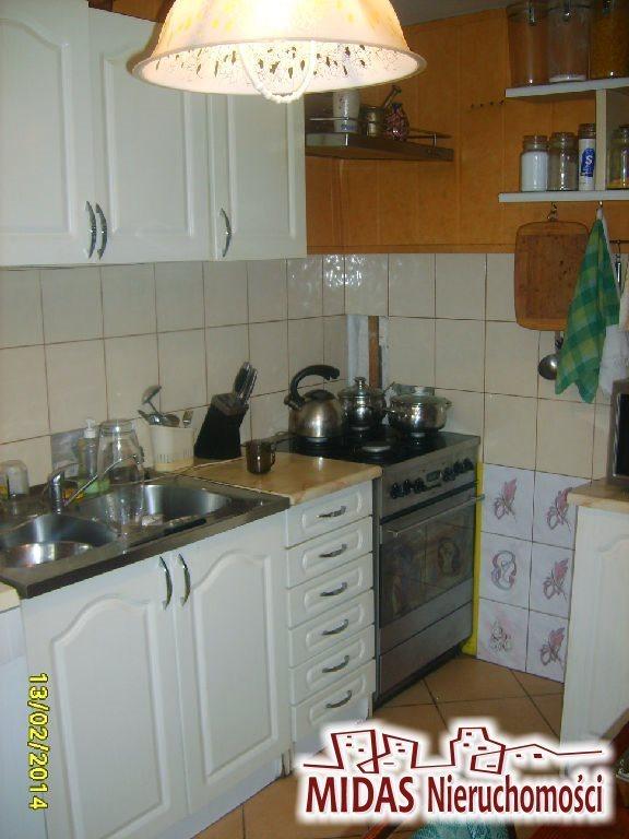 Dom na sprzedaż Włocławek, Michelin  92m2 Foto 11