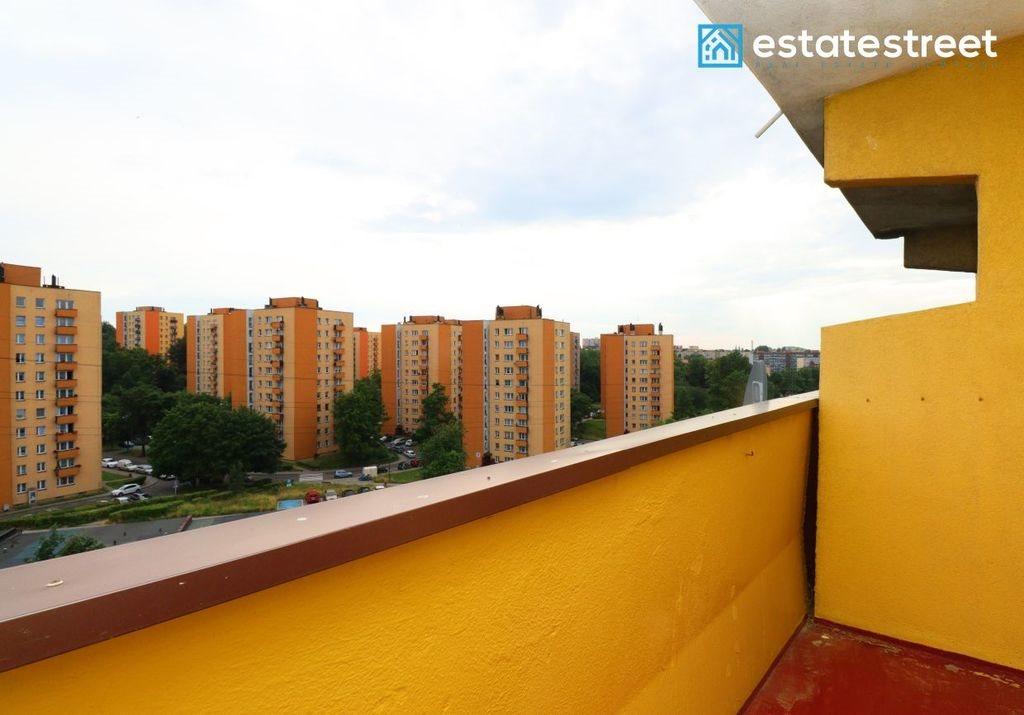 Mieszkanie dwupokojowe na sprzedaż Siemianowice Śląskie, Centrum, Szkolna  50m2 Foto 5