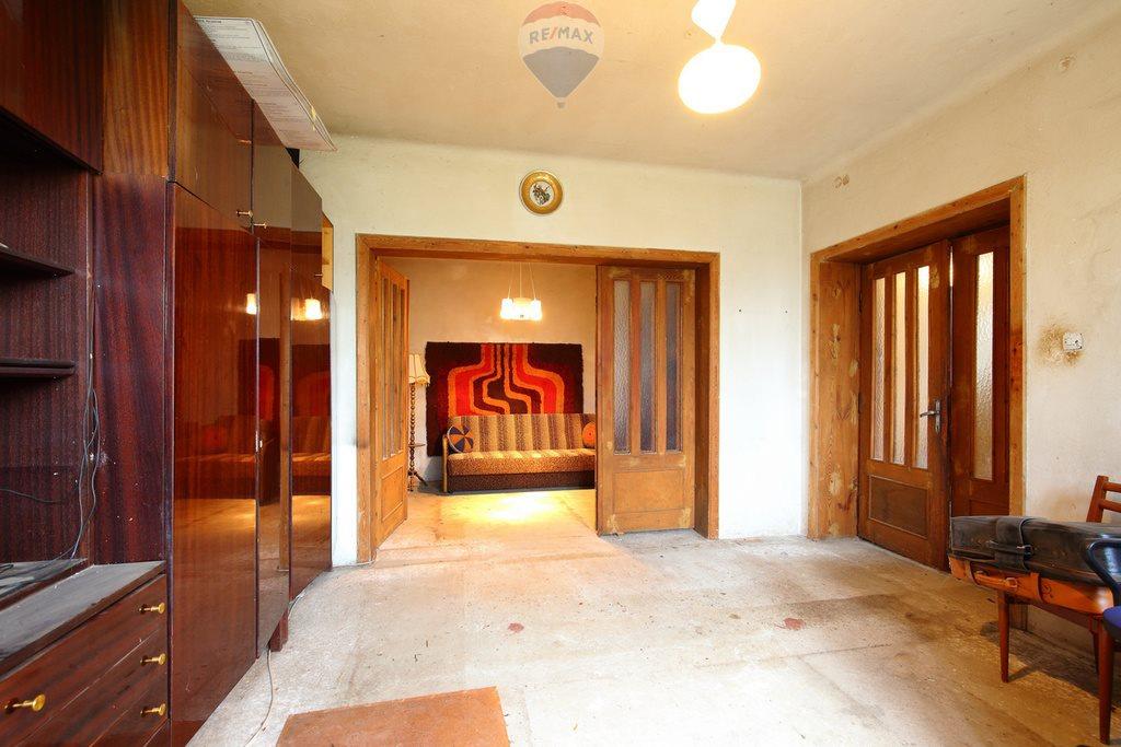 Dom na sprzedaż Starowa Góra  265m2 Foto 7