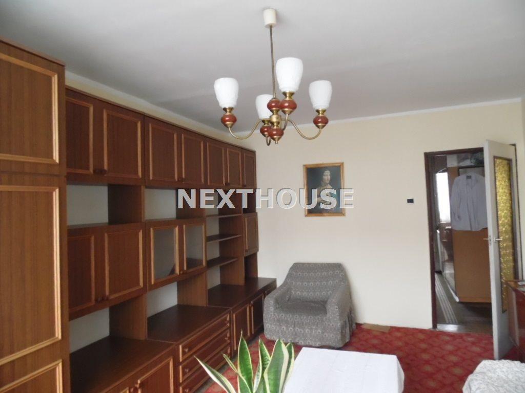 Mieszkanie trzypokojowe na sprzedaż Zabrze  70m2 Foto 3