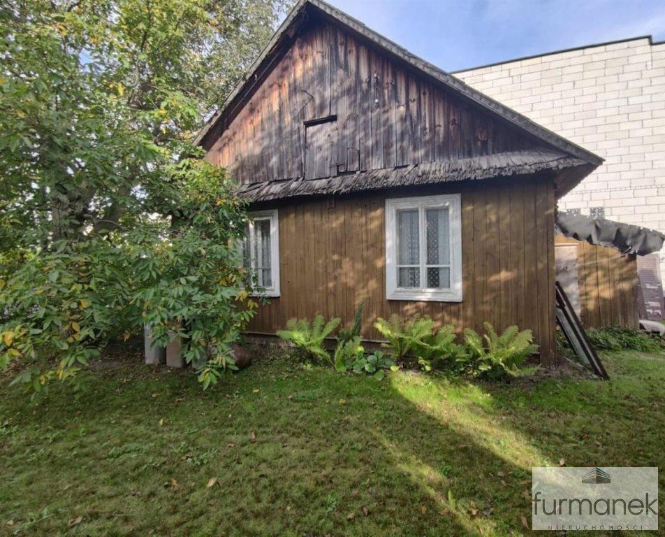 Dom na sprzedaż Biłgoraj  1594m2 Foto 8