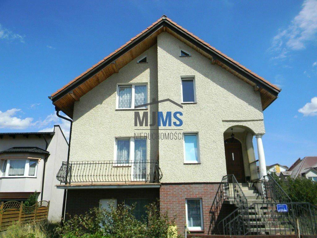 Dom na sprzedaż Rumia, Jaworskiego  174m2 Foto 2