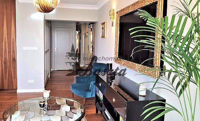Mieszkanie dwupokojowe na sprzedaż Międzyzdroje, Zwycięstwa  76m2 Foto 8