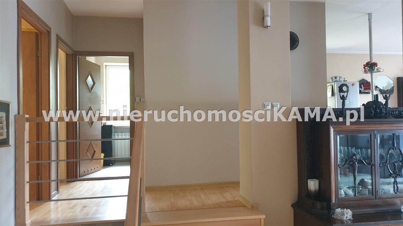 Dom na sprzedaż Bielsko-Biała, Straconka  160m2 Foto 6