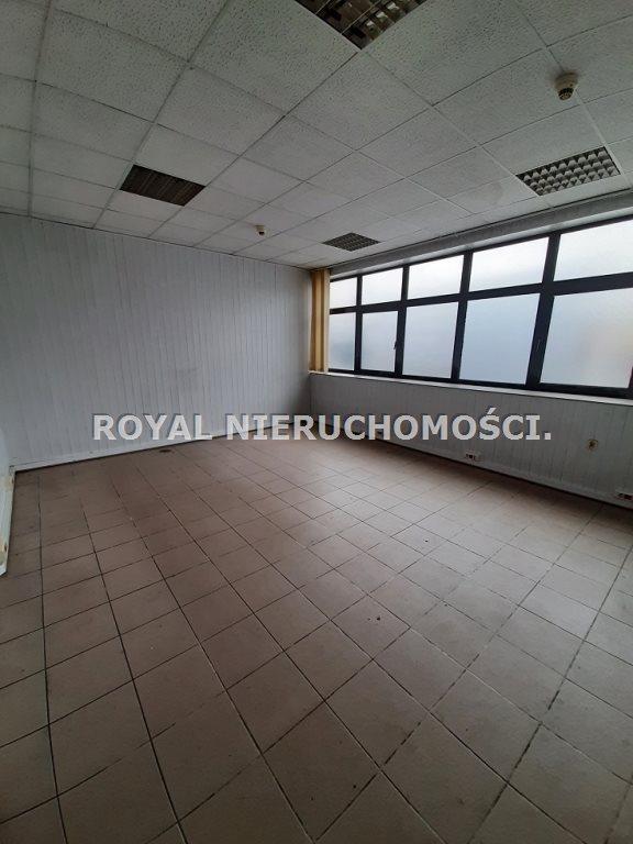 Lokal użytkowy na wynajem Ruda Śląska, Chebzie, Dworcowa  60m2 Foto 5