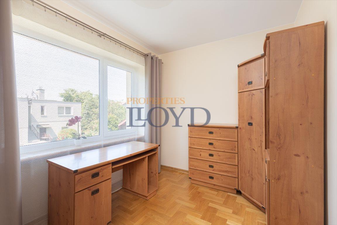 Dom na wynajem Piaseczno, Józefa Chełmońskiego  320m2 Foto 13