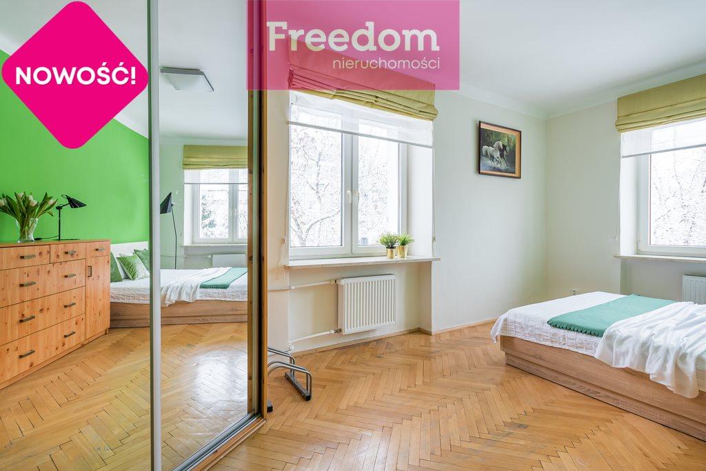 Mieszkanie dwupokojowe na sprzedaż Warszawa, Mokotów, Służewiec, Obrzeżna  50m2 Foto 5