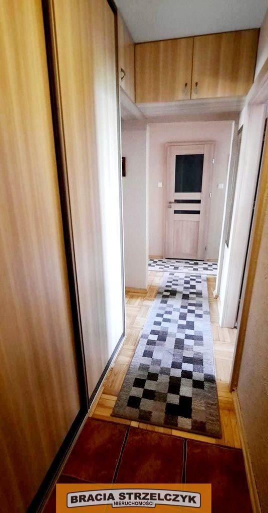 Mieszkanie trzypokojowe na sprzedaż Warszawa, Bemowo, Jana Blatona  66m2 Foto 9