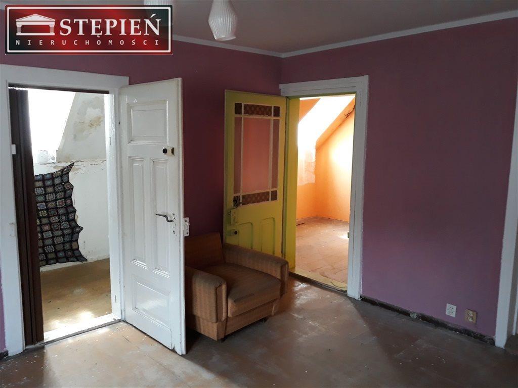 Dom na sprzedaż Kowary  120m2 Foto 7
