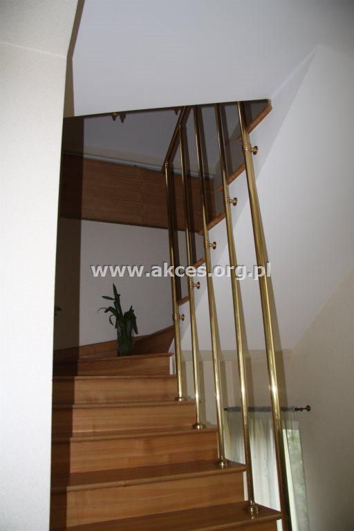 Dom na sprzedaż Warszawa, Praga-Południe, Grochów  431m2 Foto 5