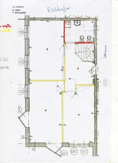 Mieszkanie czteropokojowe  na sprzedaż Tychy, Paprocany, Wincentego Witosa  130m2 Foto 13