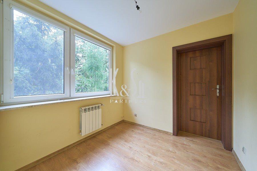 Mieszkanie trzypokojowe na sprzedaż Warszawa, Wawer, Zorzy  47m2 Foto 4