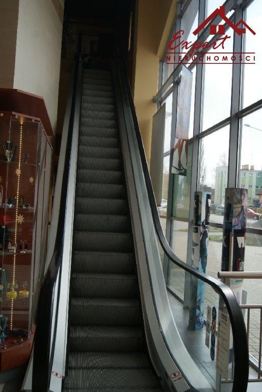 Lokal użytkowy na sprzedaż Iława, Centrum  111m2 Foto 8