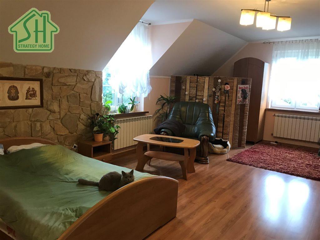 Dom na sprzedaż Siedliska  175m2 Foto 11