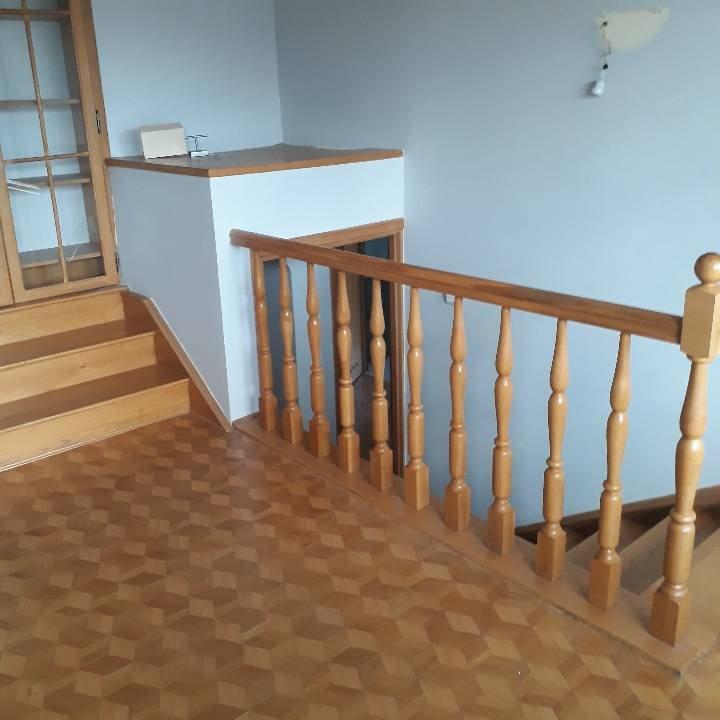 Dom na sprzedaż Michałowice  1000m2 Foto 6