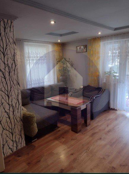 Mieszkanie trzypokojowe na sprzedaż Kudowa-Zdrój, Zdrojowa  69m2 Foto 2