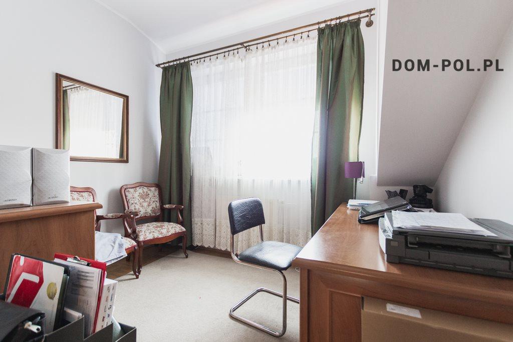 Mieszkanie czteropokojowe  na sprzedaż Lublin, Helenów  134m2 Foto 13