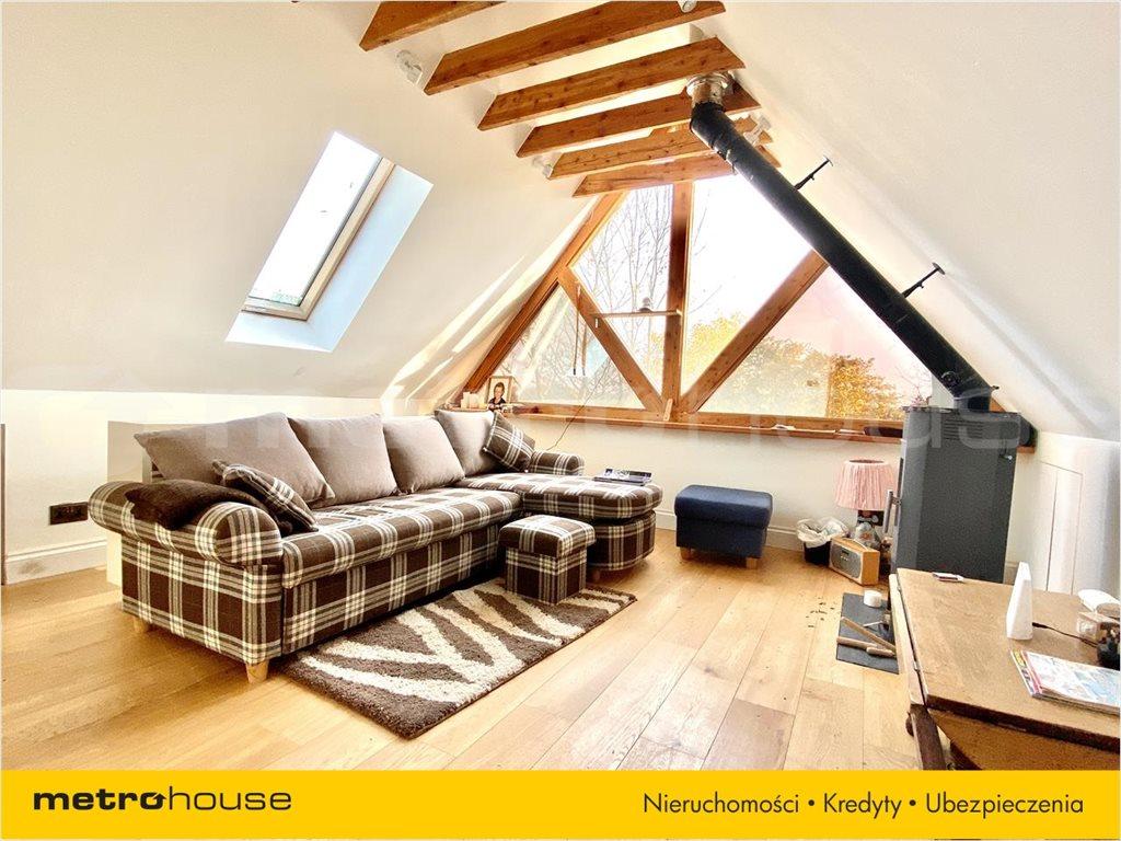 Dom na sprzedaż Gulb, Iława  174m2 Foto 4