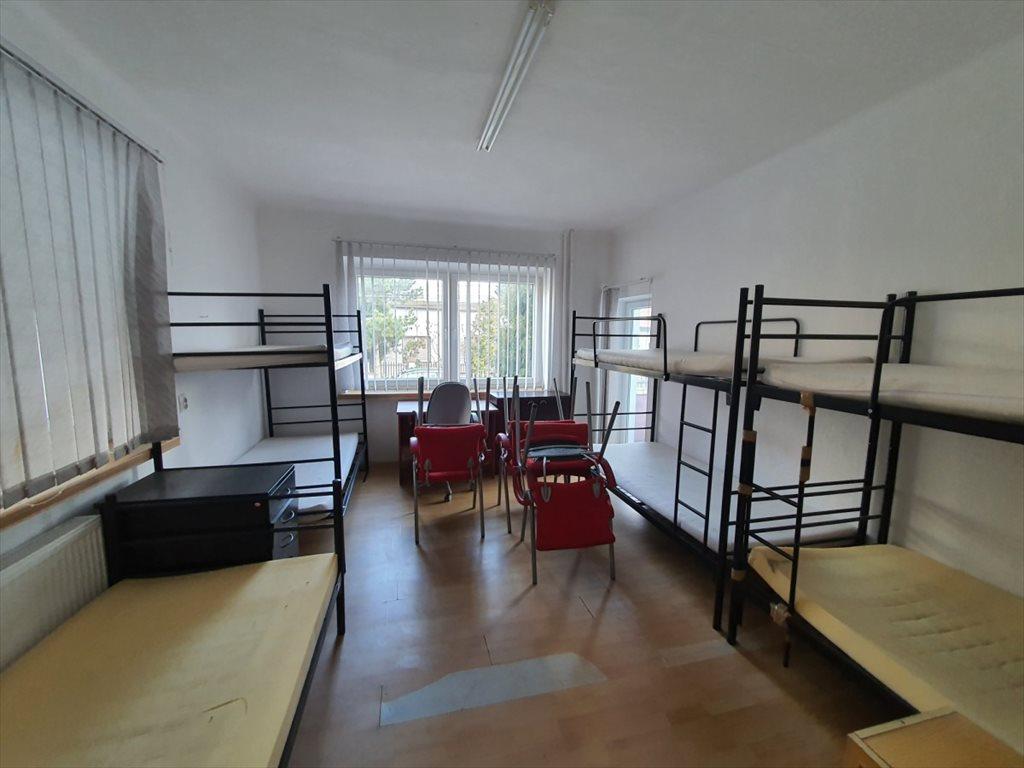 Dom na wynajem Łódź, Polesie  200m2 Foto 2