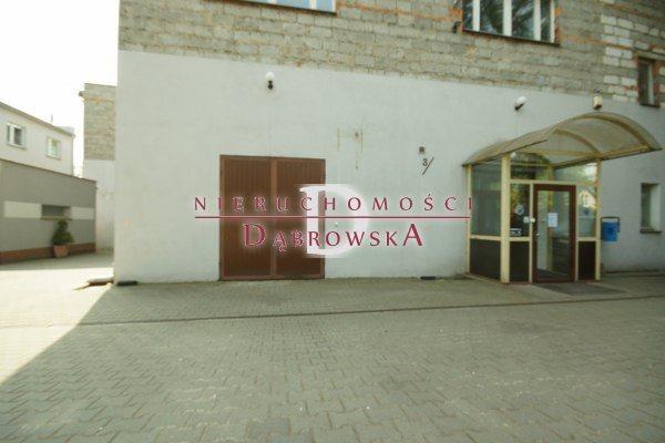 Lokal użytkowy na wynajem Poznań, Piątkowo, Obornicka  900m2 Foto 2