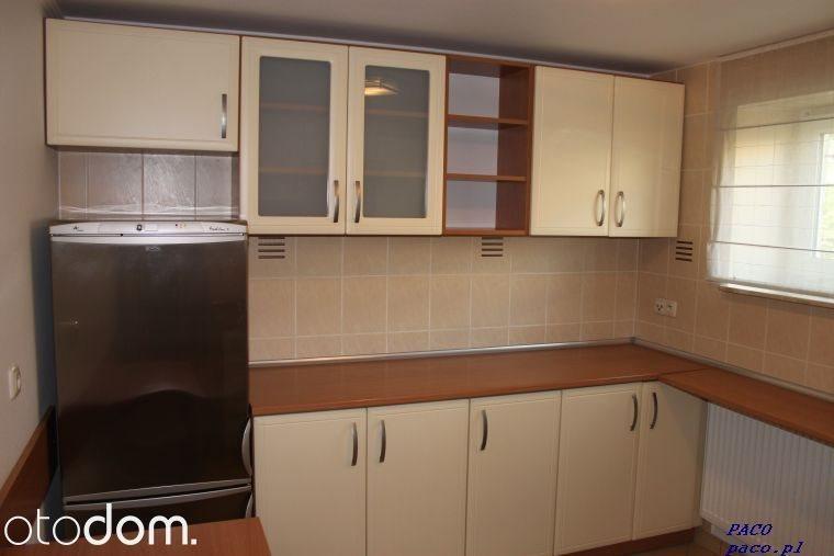 Mieszkanie dwupokojowe na wynajem Lublin, Ponikwoda, Ponikwoda 3  50m2 Foto 3