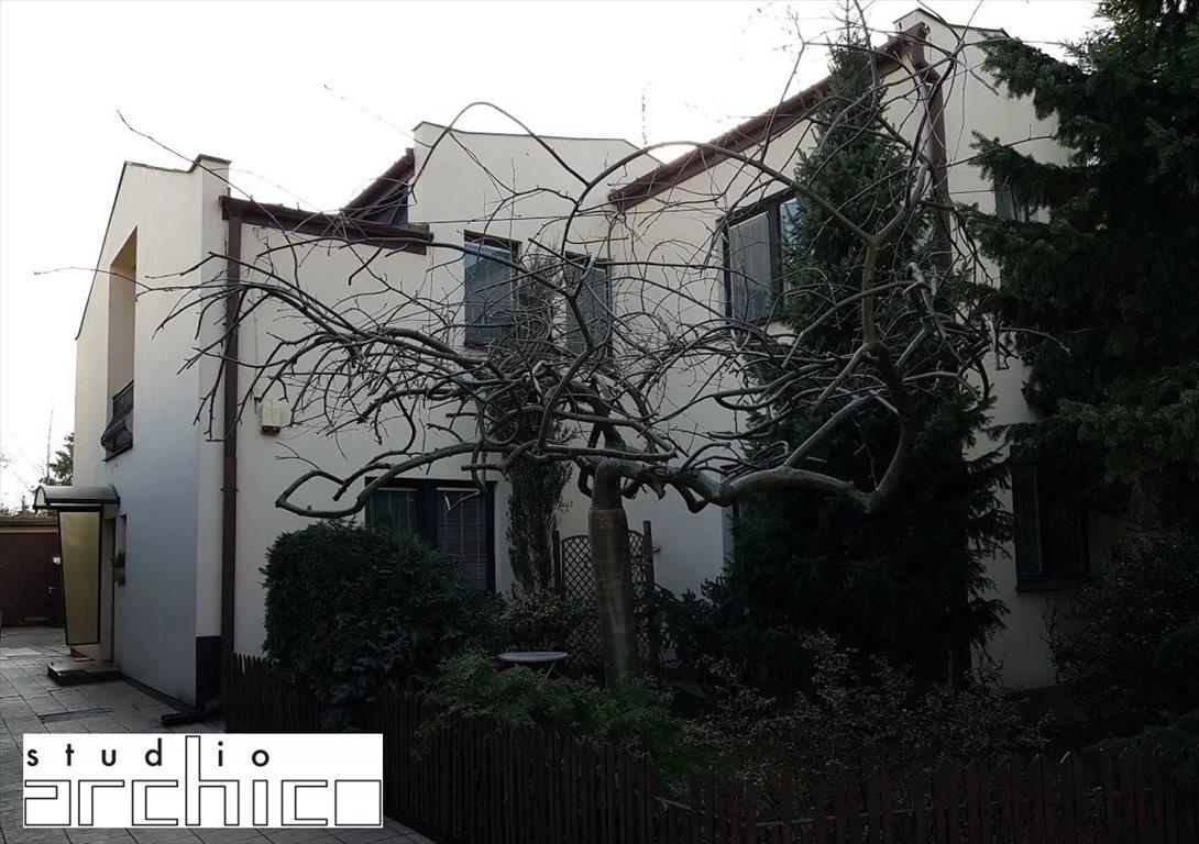 Dom na sprzedaż Warszawa, Włochy, Piotra Michałowskiego  200m2 Foto 3