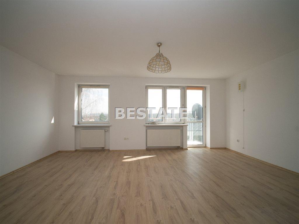 Mieszkanie na sprzedaż Tarnów  120m2 Foto 6