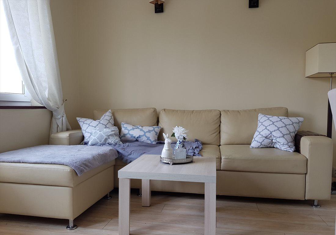 Mieszkanie trzypokojowe na sprzedaż Warszawa, Mokotów, Stegny, Barcelońska 7  56m2 Foto 6