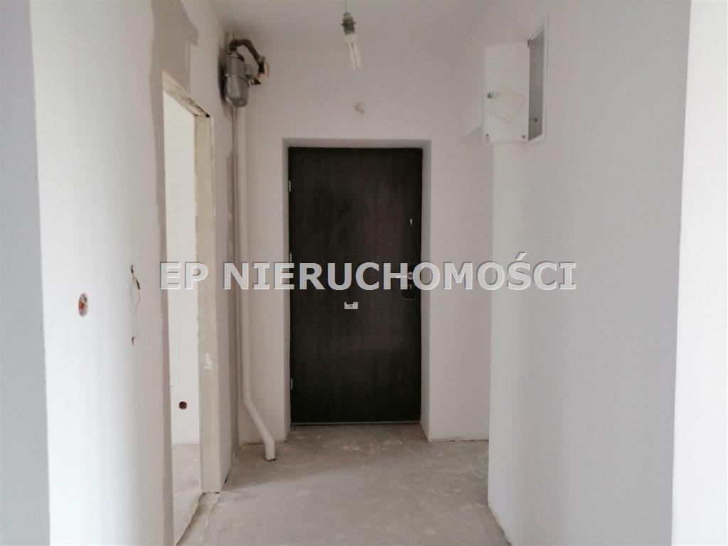 Mieszkanie dwupokojowe na sprzedaż Częstochowa, Raków  49m2 Foto 6