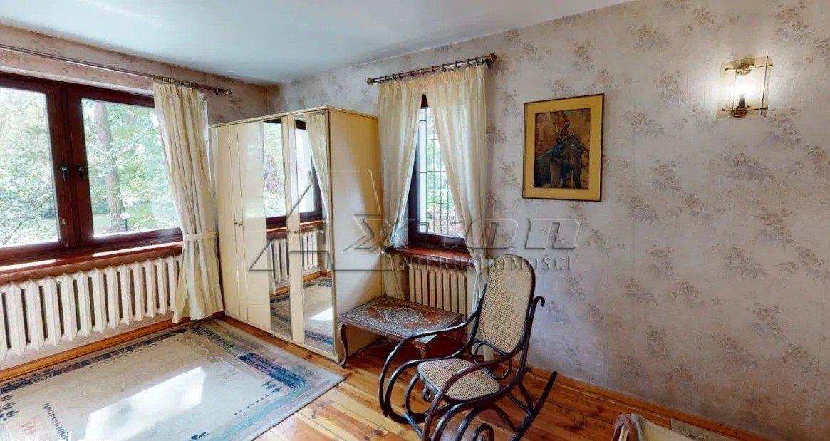 Dom na sprzedaż Warszawa, Wawer Radość  287m2 Foto 7
