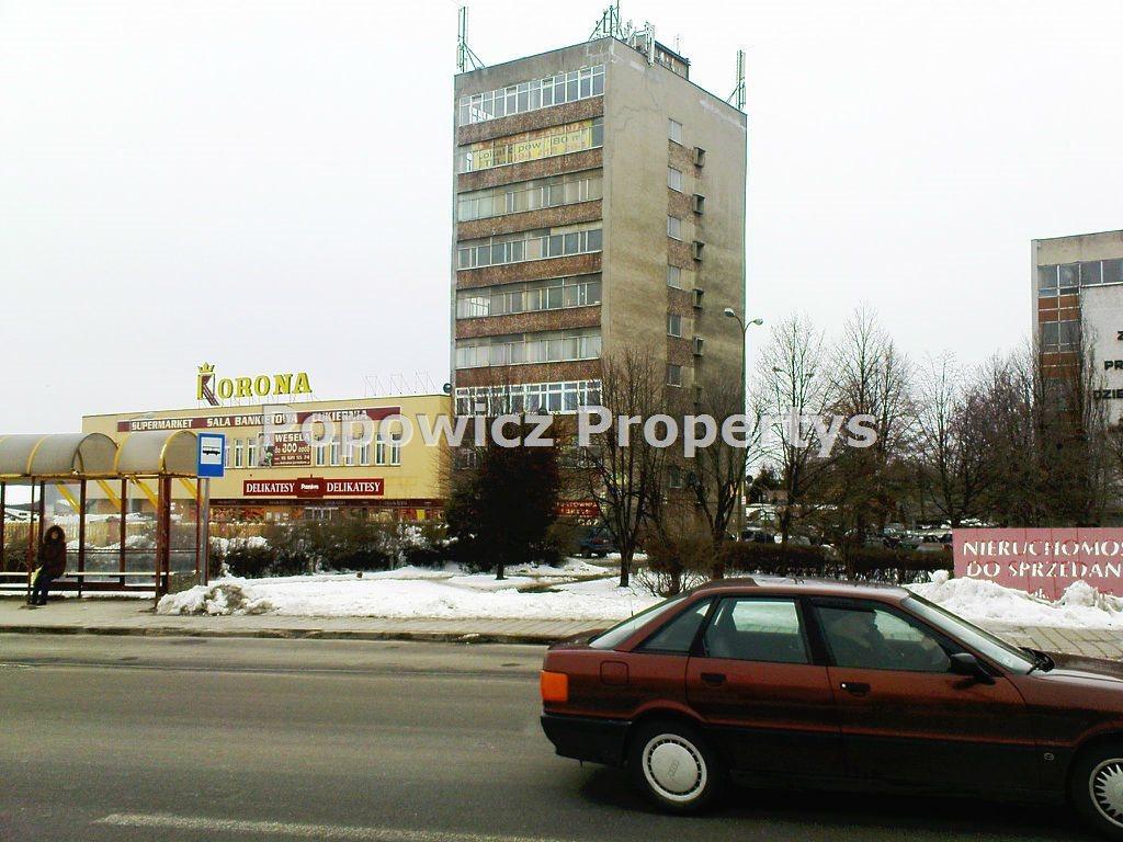 Lokal użytkowy na wynajem Jarosław  200m2 Foto 6