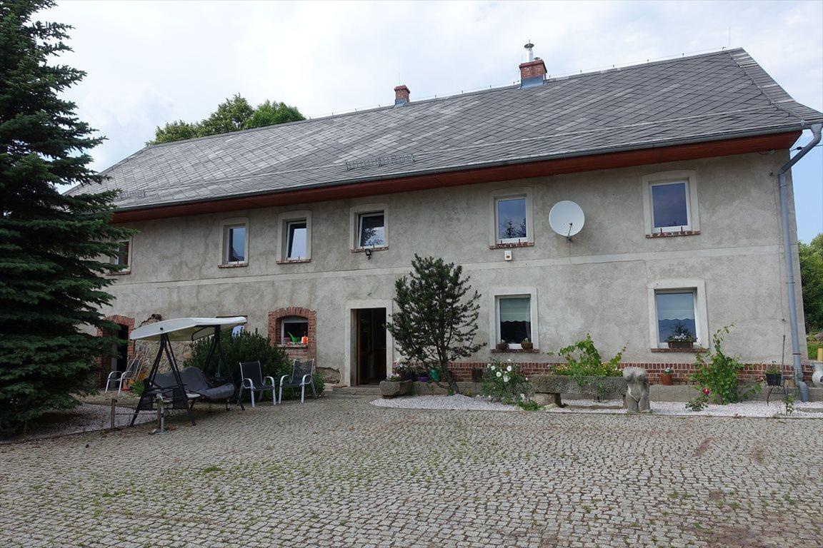 Dom na sprzedaż Jelenia Góra, Maciejowa  400m2 Foto 6
