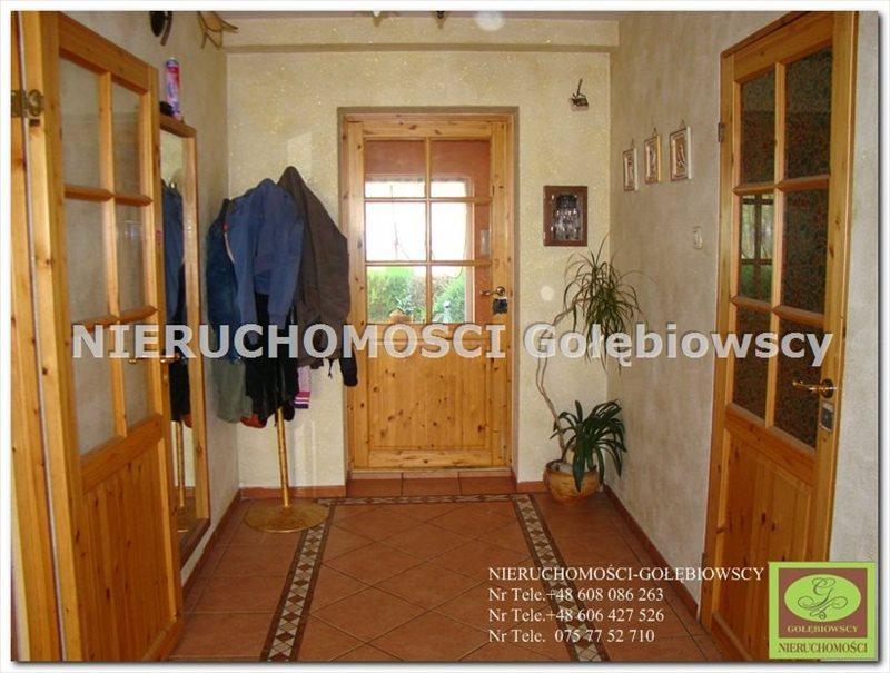 Dom na sprzedaż Zgorzelec, Ujazd  350m2 Foto 5