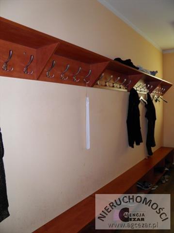 Lokal użytkowy na sprzedaż Mińsk Mazowiecki  500m2 Foto 6