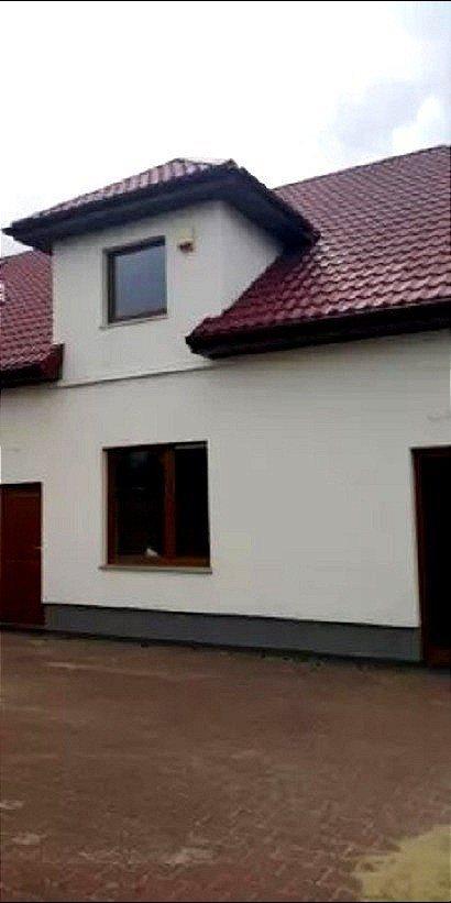 Dom na wynajem Grodzisk Mazowiecki  153m2 Foto 1