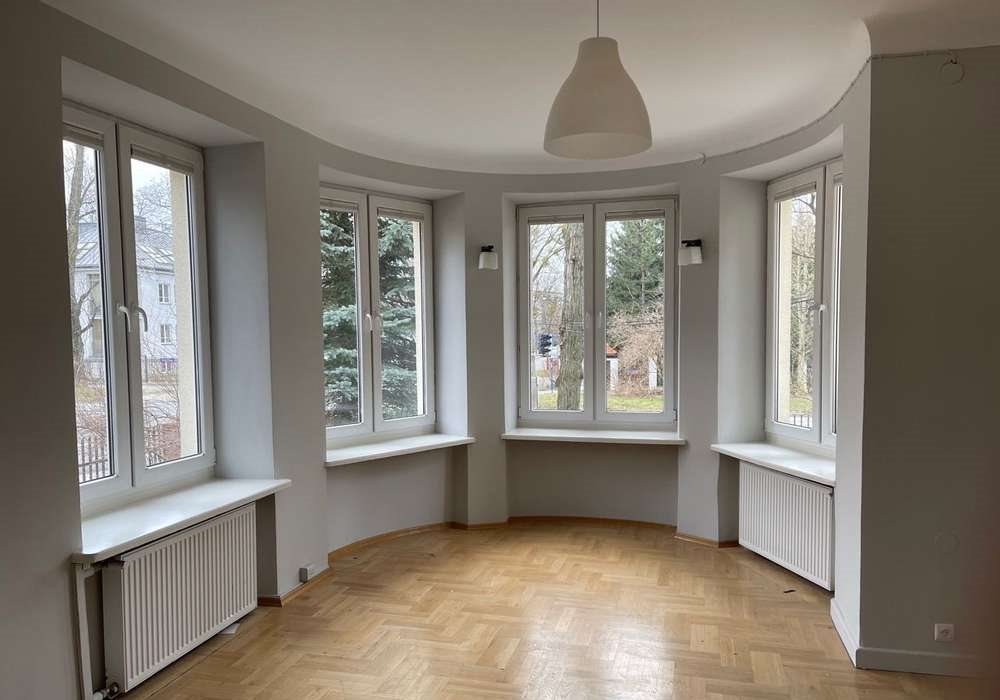 Dom na wynajem Warszawa, Mokotów, ul. malczewskiego 24  368m2 Foto 5
