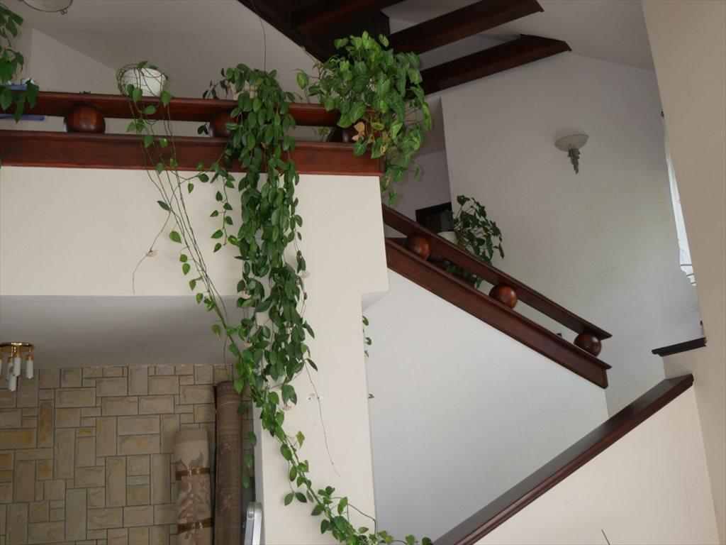 Dom na sprzedaż Reda, Rzemieślnicza  600m2 Foto 7