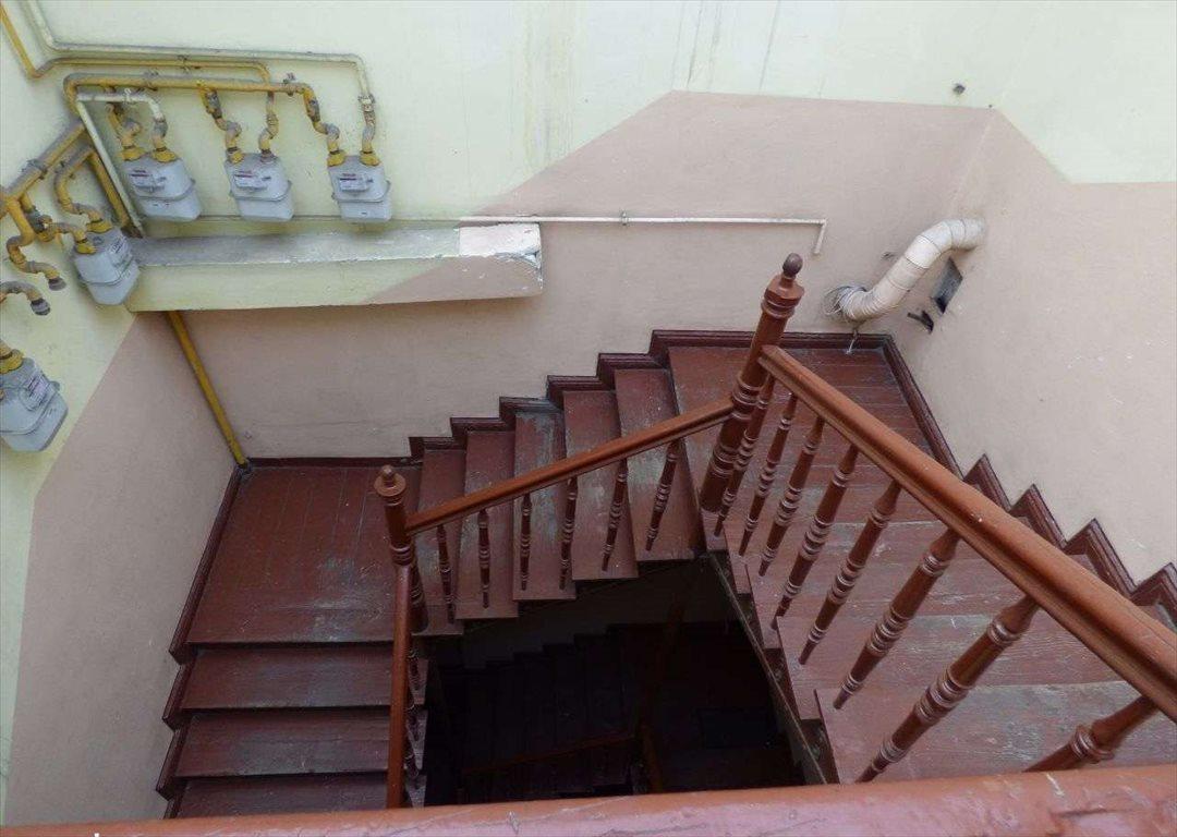 Mieszkanie dwupokojowe na sprzedaż Kluczbork  57m2 Foto 13