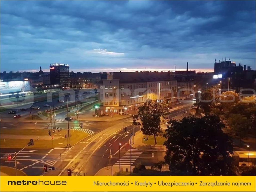 Mieszkanie dwupokojowe na sprzedaż Gliwice, Śródmieście, Jagiellońska  46m2 Foto 7